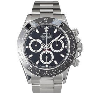 Rolex Cosmograph Daytona 116500LN - Worldwide Watch Prices Comparison & Watch Search Engine