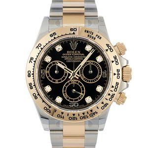 Rolex Cosmograph Daytona 116503 - Worldwide Watch Prices Comparison & Watch Search Engine