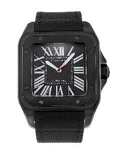 Cartier Santos 100 WSSA0006 - Worldwide Watch Prices Comparison & Watch Search Engine