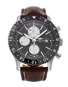 Breitling Chronoliner Y24310 - Worldwide Watch Prices Comparison & Watch Search Engine