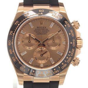 Rolex Cosmograph Daytona 116515LN - Worldwide Watch Prices Comparison & Watch Search Engine