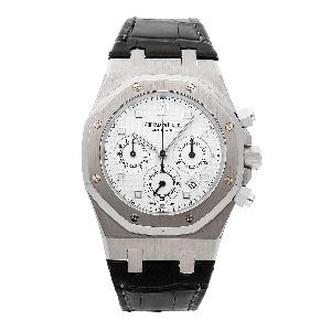 Audemars Piguet Royal Oak 26022BC.OO.D002CR.01 - Worldwide Watch Prices Comparison & Watch Search Engine