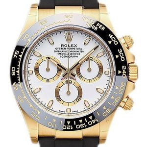 Rolex Cosmograph Daytona 116518LN - Worldwide Watch Prices Comparison & Watch Search Engine