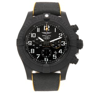 Breitling Avenger XB0170E4/BF29 - Worldwide Watch Prices Comparison & Watch Search Engine