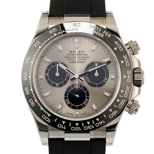 Rolex Cosmograph Daytona 116519LN - Worldwide Watch Prices Comparison & Watch Search Engine