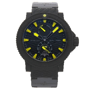 Ulysse Nardin Marine 263-92-3C/924 - Worldwide Watch Prices Comparison & Watch Search Engine