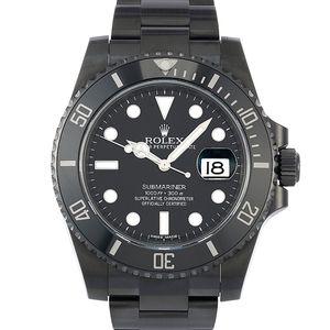 Rolex Submariner 116610LN - Worldwide Watch Prices Comparison & Watch Search Engine