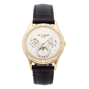Patek Philippe Grand Complications 5140J-001 - Worldwide Watch Prices Comparison & Watch Search Engine