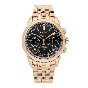 Patek Philippe Grand Complications 5270/1R-001 - Worldwide Watch Prices Comparison & Watch Search Engine