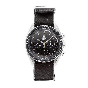 Omega Speedmaster 145.022 - Worldwide Watch Prices Comparison & Watch Search Engine
