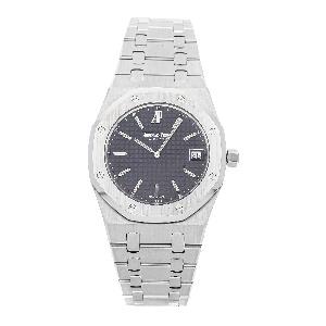 Audemars Piguet Royal Oak 15202ST.OO.0944ST.02 - Worldwide Watch Prices Comparison & Watch Search Engine