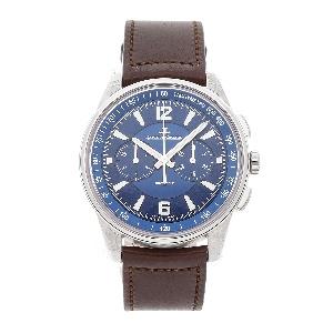 Jaeger-Lecoultre Polaris Q9028480 - Worldwide Watch Prices Comparison & Watch Search Engine