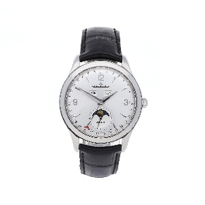 Jaeger-Lecoultre Master Q1558420 - Worldwide Watch Prices Comparison & Watch Search Engine