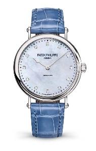 Patek Philippe Calatrava 7200/50G-010 - Worldwide Watch Prices Comparison & Watch Search Engine