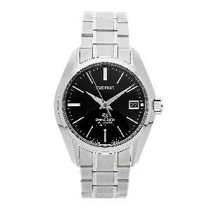Grand Seiko Grand Seiko Hi-Beat SBGH005 - Worldwide Watch Prices Comparison & Watch Search Engine