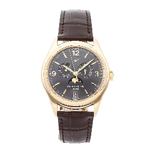 Patek Philippe Complications 5146J-010 - Worldwide Watch Prices Comparison & Watch Search Engine