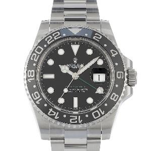Rolex GMT-Master 116710LN - Worldwide Watch Prices Comparison & Watch Search Engine