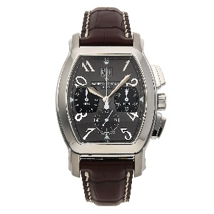 Vacheron Constantin Royal Eagle 49145/000A-9057 - Worldwide Watch Prices Comparison & Watch Search Engine