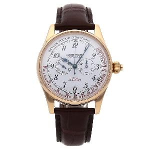 Ulysse Nardin Classico 381-22 - Worldwide Watch Prices Comparison & Watch Search Engine