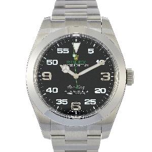 Rolex Air-King 116900 - Worldwide Watch Prices Comparison & Watch Search Engine