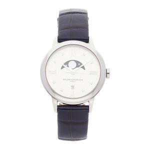 Baume Mercier Classima M0A10329 - Worldwide Watch Prices Comparison & Watch Search Engine