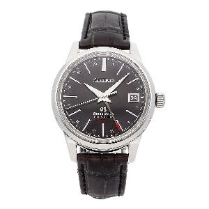 Grand Seiko Hi-Beat SBGJ019 - Worldwide Watch Prices Comparison & Watch Search Engine