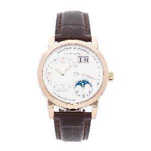 A. Lange & Söhne Lange 1 109.032 - Worldwide Watch Prices Comparison & Watch Search Engine