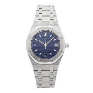 Audemars Piguet Royal Oak 15100ST/O/0789ST - Worldwide Watch Prices Comparison & Watch Search Engine