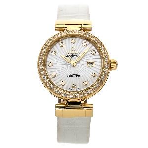 Omega De Ville 425.68.34.20.55.002 - Worldwide Watch Prices Comparison & Watch Search Engine