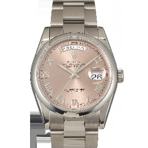Rolex Day-Date 118209 - Worldwide Watch Prices Comparison & Watch Search Engine