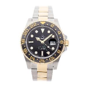 Rolex GMT-Master II 116713 - Worldwide Watch Prices Comparison & Watch Search Engine