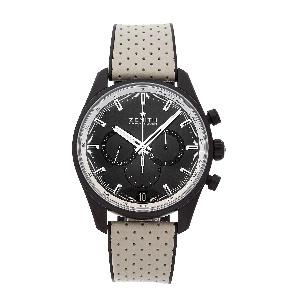 Zenith El Primero 24.2040.400/27.R797 - Worldwide Watch Prices Comparison & Watch Search Engine
