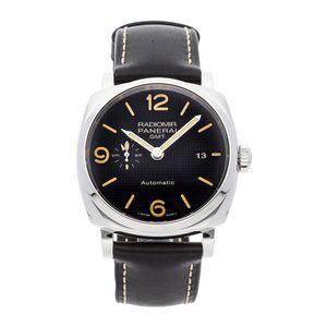 Panerai Radiomir 1940 PAM00627 - Worldwide Watch Prices Comparison & Watch Search Engine