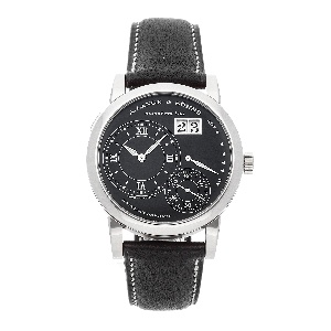 A. Lange & Söhne Lange 1 101.029 - Worldwide Watch Prices Comparison & Watch Search Engine