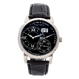 A. Lange & Söhne Lange 1 115.029 - Worldwide Watch Prices Comparison & Watch Search Engine