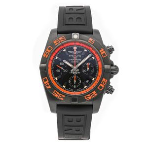Breitling Chronomat MB0111C2/BD07 - Worldwide Watch Prices Comparison & Watch Search Engine