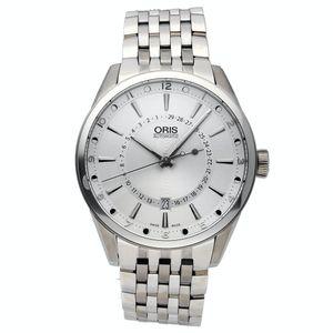 Oris Artix 761 7691 4051MB - Worldwide Watch Prices Comparison & Watch Search Engine