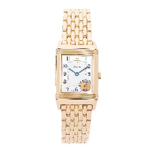 Jaeger-Lecoultre Reverso Q2122420 - Worldwide Watch Prices Comparison & Watch Search Engine