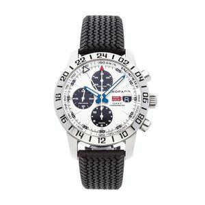Chopard Mille Miglia 16/8995 - Worldwide Watch Prices Comparison & Watch Search Engine