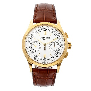 Patek Philippe Complications 5170J-001 - Worldwide Watch Prices Comparison & Watch Search Engine